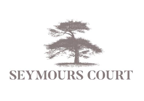 Seymours Court